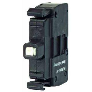 Moeller LED-Element M22-CLED-W