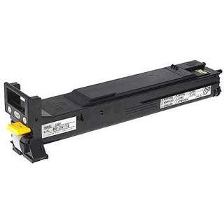 Konica Minolta schwarz MC5550/5570 A06V153