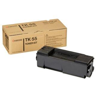 Kyocera TK-55 Toner schwarz