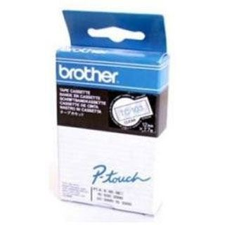 Brother TC103 P-TOUCH 12mm C-B