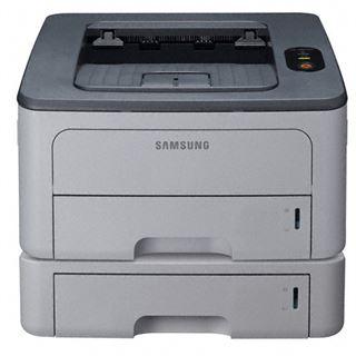 Samsung ML-2851ND Laser Drucker 1200x1200dpi LAN/USB2.0