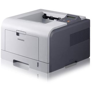 Samsung ML-3471ND Laser Drucker 1200x1200dpi parallel/LAN/USB2.0