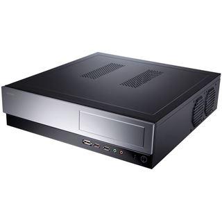 Antec NSK-1480 Desktop 350 Watt schwarz