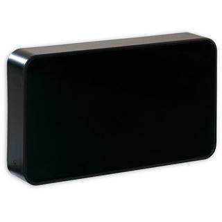 "3,5"" (8,89cm) Ultron UHD-5300e SATA -> USB Schwarz"