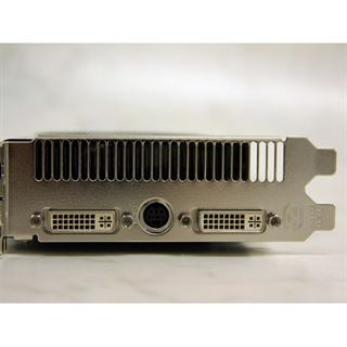 1024MB Sapphire Radeon HD4870 GDDR5 PCIe Lite Retail