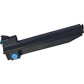 Konica Minolta 1710584-001 Resttonerbehälter Magi