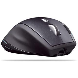 Logitech MX1100R Cordless Laser Mouse