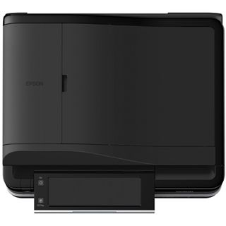 Epson Stylus Photo PX800FW Multifunktion Tinten Drucker 5760x1440dpi