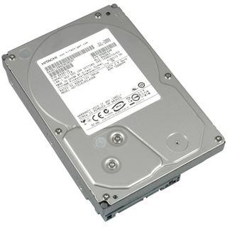 1000GB Hitachi HDT721010SLA360 16MB 7200 U/min SATA