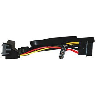 """Silverstone SATA II Hot-Swap Kabel für 3.5"""" Festplatten"""