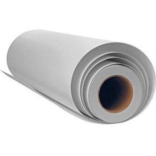 "Canon Matt Coated Papier 180g/m2 42""/30m"