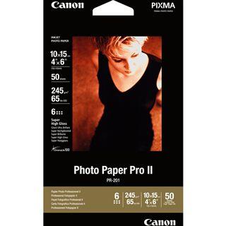 Canon PR-201 4X6 50SH