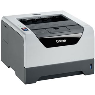 Brother HL-5370DW Laser Drucker 1200x1200dpi LAN/USB2.0