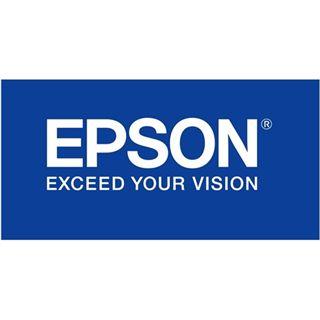 Epson Typ B Interface-Einsteckkarte