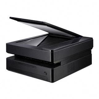 Samsung SCX-4500 Multifunktion Laser Drucker 600x600dpi USB2.0