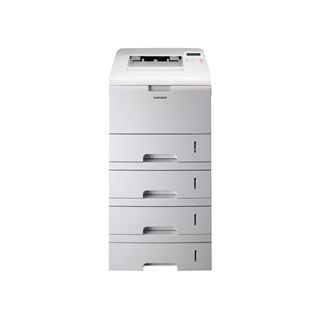 Samsung ML-4551NDR S/W Laser Drucken LAN/Parallel/USB 2.0