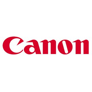 Canon 0458B002 IRC2880 Trommel magenta