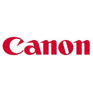 Canon Trommel 6837A003 schwarz
