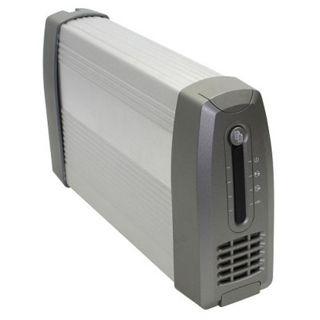 """InLine 00039I NAS System für 3,5"""" SATA II/IDE HDD"""