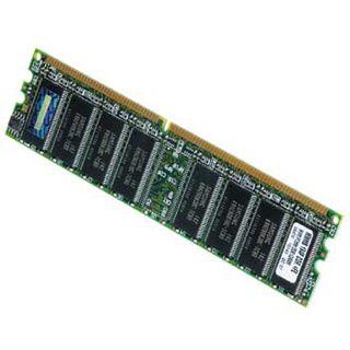 512MB Hama DDR-333