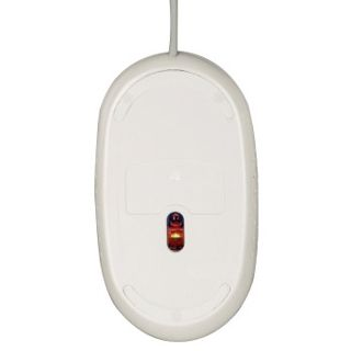 Hama Optical Mouse
