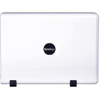 "Synology Disk Station DS209 NAS System für 2x3,5"" SATA II"