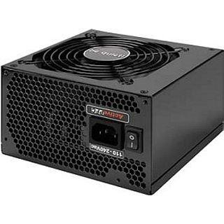 300 Watt be quiet! System Power S6 Bulk Non-Modular 80+