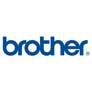 Brother DK-11219 Runde Universal-Etiketten 1.2 cm (1 Rolle)