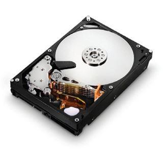 """2000GB Hitachi Deskstar 7K2000 HDS722020ALA330 32MB 3.5"""" (8.9cm)"""