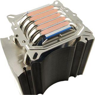 EKL Alpenföhn Nordwand Rev.B AMD und Intel S775, 1156, 1366,