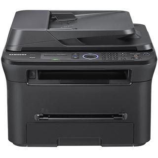 Samsung SCX-4623F Multifunktion Laser Drucker 1200x1200dpi USB2.0