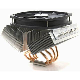 Scythe Grand Kama Cross AMD und Intel S478, 775, 754, 939, 940,