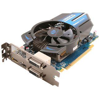 1GB Sapphire Radeon HD 5770 Vapor-X PCIe 2.1 x16 (Lite Retail)