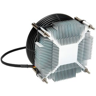 Revoltec Profile Cooler LGA-LP1 REV 2 Intel S775
