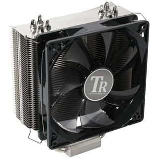 Thermalright MUX-120 S775, 1156, 1366, AM2(+), AM3