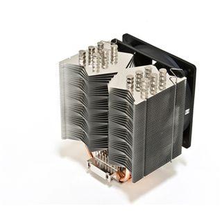Scythe SCYS-1000 Yasya AMD und Intel S775, 1156, 1366, 939, 940,