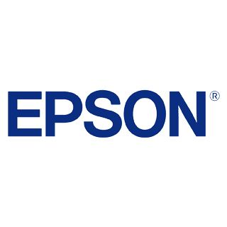 Epson S042003 Proofing Paper White Fotopapier 17 Zoll (43.2 x 30.5 m)