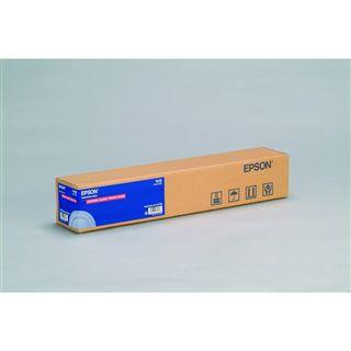Epson Photo Paper Gloss Papierrolle 44 Zoll (111.8 cm x 30.5 m) (1