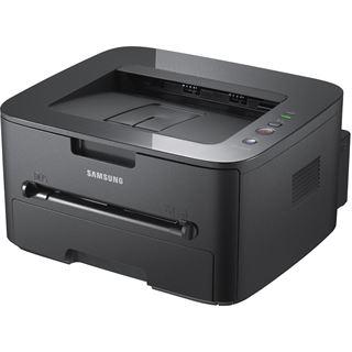 Samsung ML-2525W Laser Drucker 1200x1200dpi WLAN/USB2.0