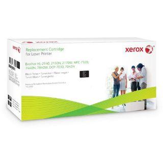 Xerox 003R99781 Toner schwarz TN-2120