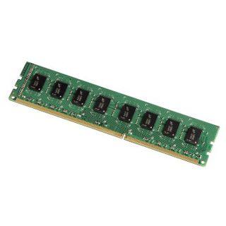 2048MB Hama PC3-8500 1066MHz