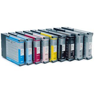 Epson Tinte C13T602C00 magenta hell
