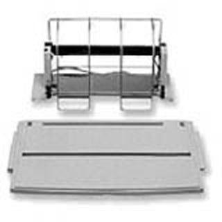OKI Rollenpapierhalter ML-3320/3390