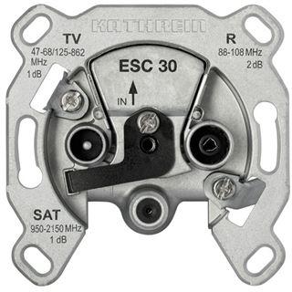 Kathrein ESC 30