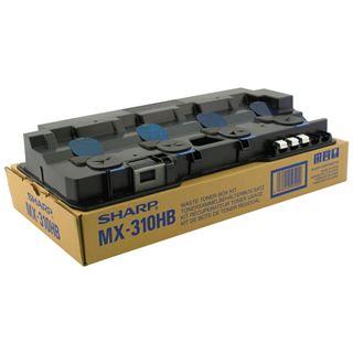 Sharp Tonerbag MX310HB 50K