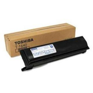Toshiba 6AJ00000024 schwarz