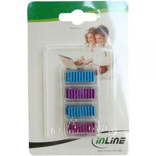 InLine Kühler für Arbeitsspeicher (33955G)
