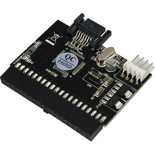 LogiLink IDE auf SATA Adapter für SATA Geräte (AD0006A)