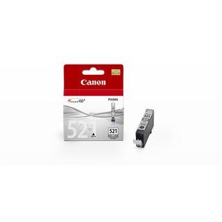 Canon Tinte CLI-521GY CLI521GY grau