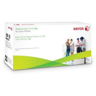 Xerox OFFICE TROMMEL LASER DR200 20.000 SEITEN HL-/720/730/760